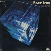 Purchase Fever Tree - Another Time Another Place