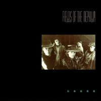 Purchase Fields of the Nephilim - Laura
