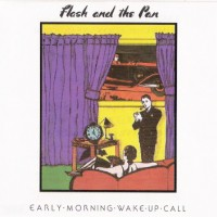Purchase Flash And The Pan - Early Morning Wake Up Call