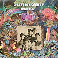 Purchase Flat Earth Society - Waleeco