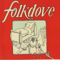 Purchase Folkdove - Folkdove