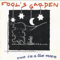 Purchase Fool's Garden - Once In A Blue Moon