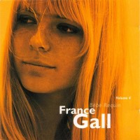 Purchase France Gall - Bebe Requin