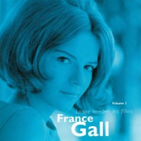 Purchase France Gall - Laisse Tomber Les Filles