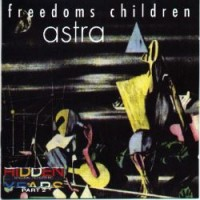 Purchase Freedom's Children - Astra