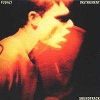 Purchase Fugazi - Instrument Soundtrack