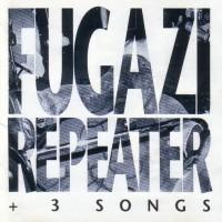 Purchase Fugazi - Repeater + 3 Songs