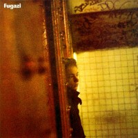 Purchase Fugazi - Steady Diet Of Nothing (Remastered 2004)