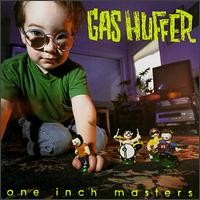 Purchase Gas Huffer - One Inch Masters
