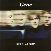 Purchase Gene - Revelations