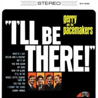 Purchase Gerry & The Pacemakers - I'll Be There