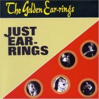 Purchase Golden Earring - Just Earrings