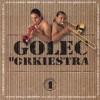 Purchase Golec Uorkiestra - Golec Uorkiestra 1