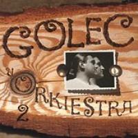 Purchase Golec Uorkiestra - Golec Uorkiestra 2
