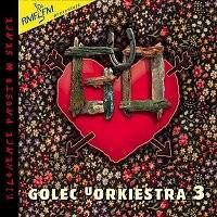 Purchase Golec Uorkiestra - Golec Uorkiestra 3