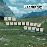 Purchase Grandaddy - The Sophtware Slump