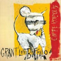 Purchase Grant Lee Buffalo - Copperopolis
