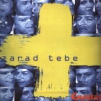 Purchase Gustafi - Zarad Tebe