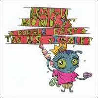 Purchase Happy Mondays - Double Easy The (Us Singles)