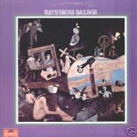 Purchase Haystacks Balboa - Haystacks Balboa