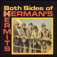 Purchase Herman's Hermits - Both Sides Of Herman's Hermits