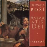 Purchase Hovada Bozi - Jablkon