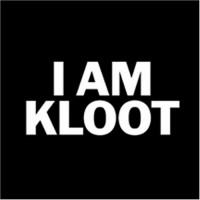 Purchase I Am Kloot - I Am Kloot