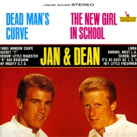 Purchase Jan & Dean - Dead Man's Curve