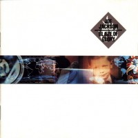 Purchase Joe Jackson - Blaze Of Glory