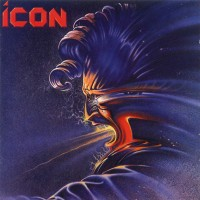 Purchase Icon - Icon