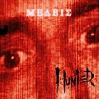 Purchase Hunter - Medeis