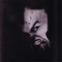 Purchase Ildjarn - Strength And Anger