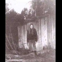 Purchase Ildjarn - Unreleased & Unfinished '93-94