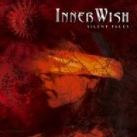 Purchase Inner Wish - Silent Faces