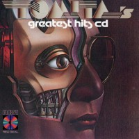 Purchase Isao Tomita - Tomita's Greatest Hits