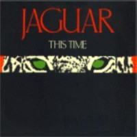 Purchase Jaguar - This Time