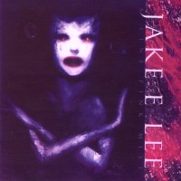 Purchase Jake E. Lee - A Fine Pink Mist