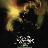 Purchase Keep of Kalessin - Agnen - A Journey Through The Dark