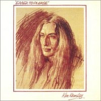 Purchase Ken Hensley - Eager To Please