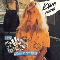 Purchase Kim Carnes - Mistaken Identit y Collection