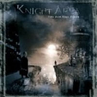 Purchase Knight Area - The Sun Also Rises