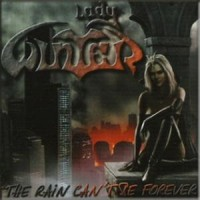 Purchase Lady Winter - The Rain Can't Be Forever