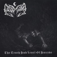 Purchase Leviathan - The Tenth Sub Level Of Suicide