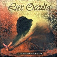 Purchase Lux Occulta - My Guardian Anger