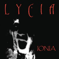 Purchase Lycia - Ionia