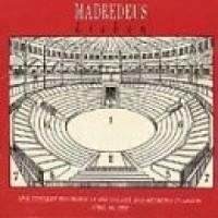 Purchase Madredeus - Lisboa CD1