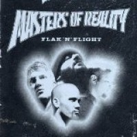 Purchase Masters Of Reality - Flak 'n' Flight