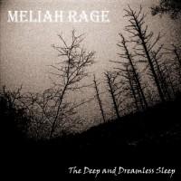 Purchase Meliah Rage - The Deep And Dreamless Sleep