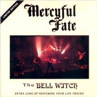 Purchase Mercyful Fate - The Bell Witch