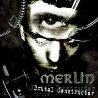 Purchase Merlin - Brutal Constructor